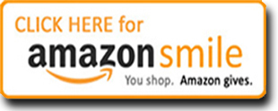 Support Friends of the Irving Public Library  on Amazon Smile