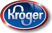 Support Friends of the Irving Public Library at Kroger